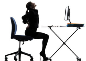 The-health-hazards-of-sitting